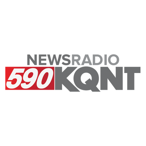 590 KQNT