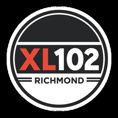 XL102