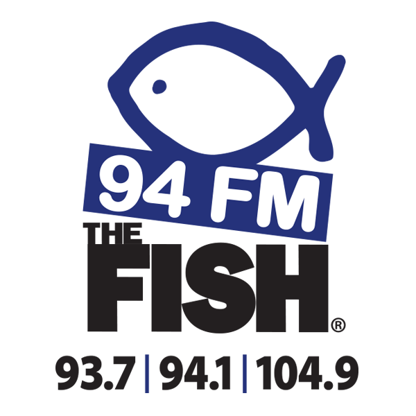 Listen to 94 fm the fish live 94 fm the fish nashville for 95 9 the fish