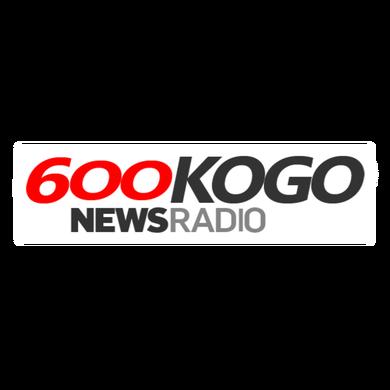 AM 600 logo