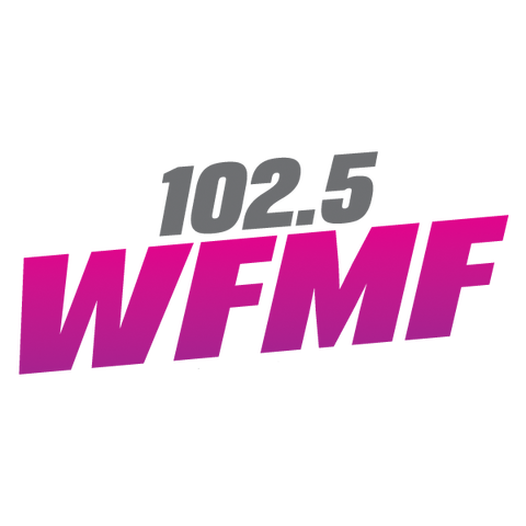 102.5 WFMF