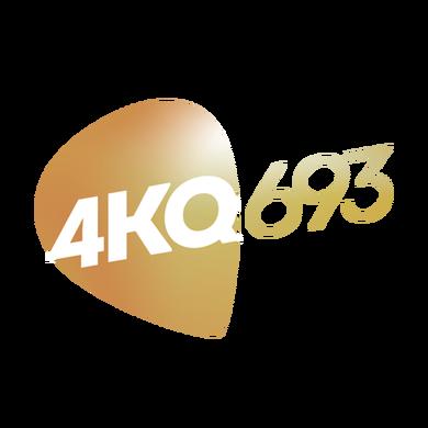 4KQ693 logo