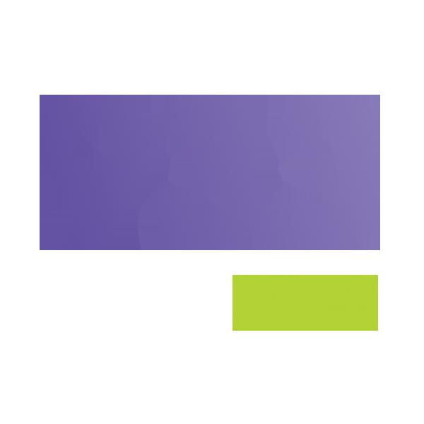 Listen to 93 3 FLZ Live - Tampa Bay's #1 Hit Music Channel
