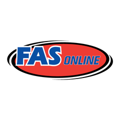 Listen To FAS Online Live
