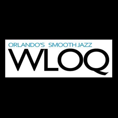 WLOQ logo