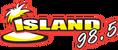 Island 98.5