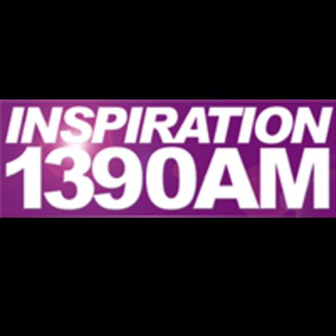 Inspiration 1390