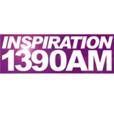 Inspiration 1390 logo