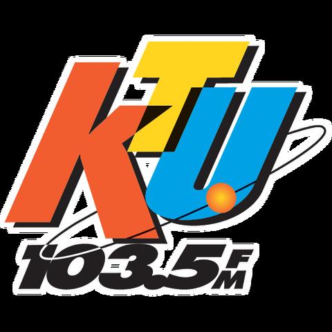 1035 KTU