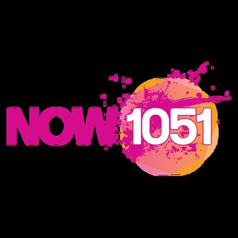 NOW1051