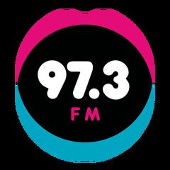 Radio stations brisbane online dating 1