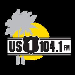 104.1 US1 Radio