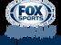 FOX Sports Radio 1380