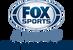 Fox Sports 930