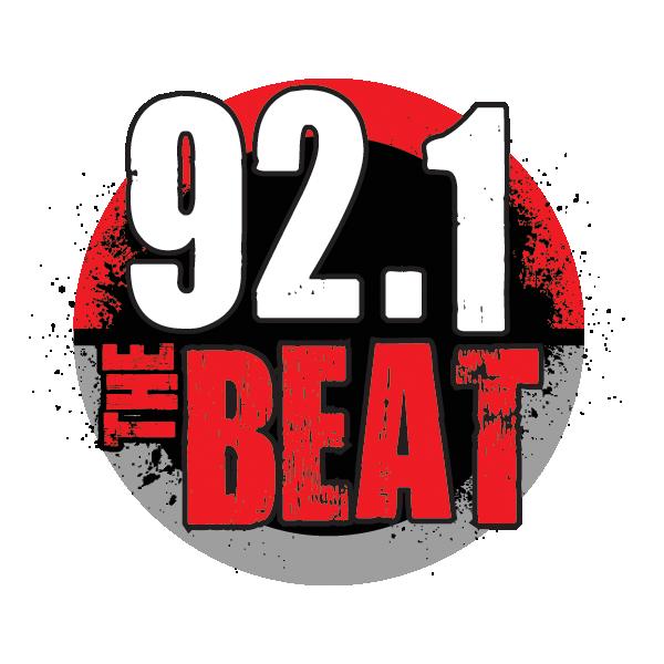 Listen to 92.1 The Beat Live - Hampton Roads Throwbacks and R&B