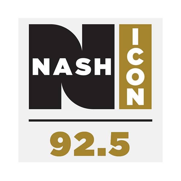 925 Nash Icon