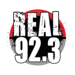 Image result for Real 92.3