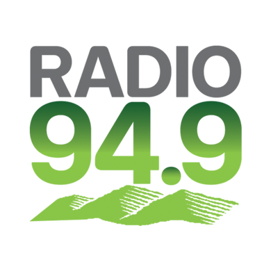 Radio 94.9 logo