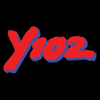 Y102 logo
