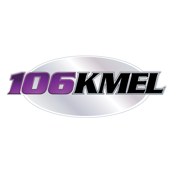 Listen to 106 KMEL Live - SF Bay's Hip Hop and R&B