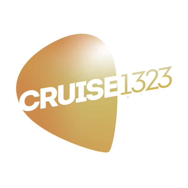 Listen To Cruise 1323 Live Classic Hits Iheartradio