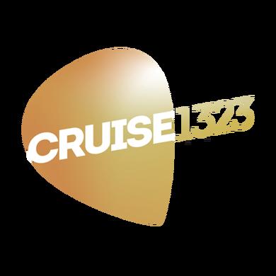 Cruise 1323 logo