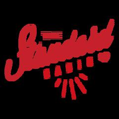 The Standard Radio