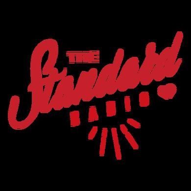 The Standard Radio logo