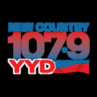 WYYD logo