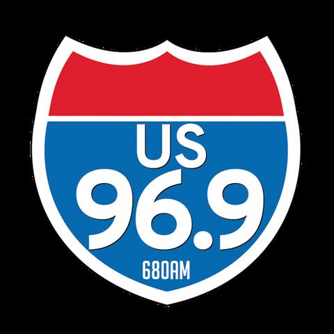 US 96.9