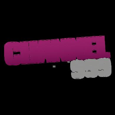 Channel 99.9 logo