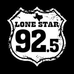 Lone Star 92.5