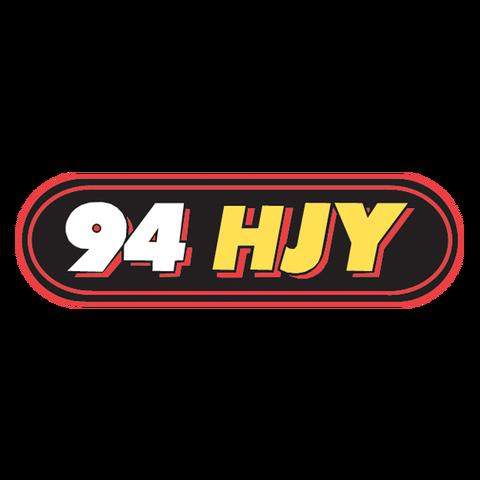 94 HJY