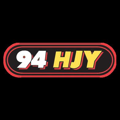 94 HJY logo