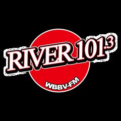 River 101
