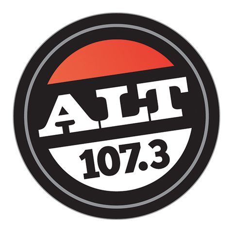 ALT 107.3