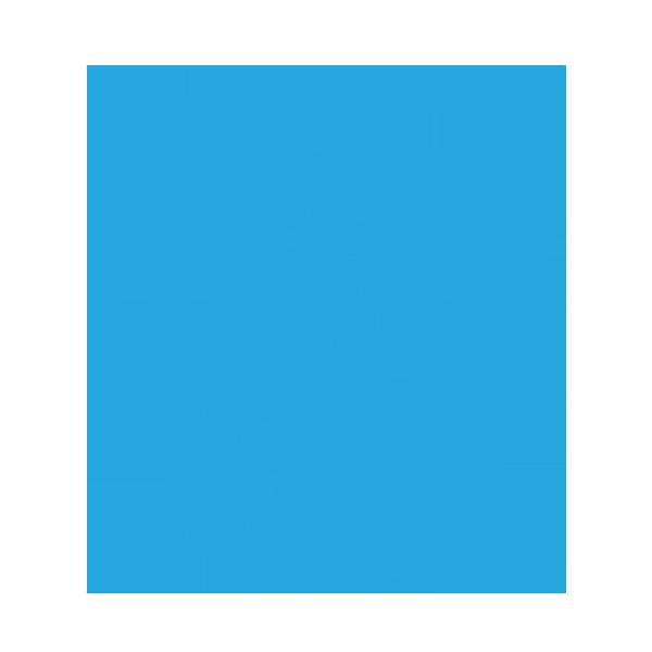 Listen to Fly Nation Radio Live - Hip Hop Classics
