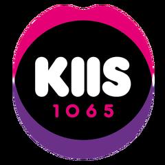 KIIS 1065