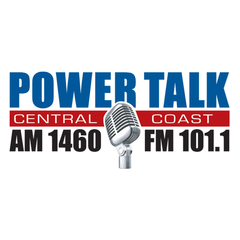 Power Talk logo