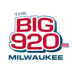 The Big 920 logo