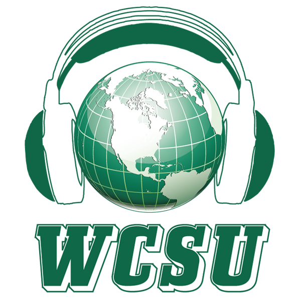 Listen To Wcsu Chicago State University Live Moving On The Map