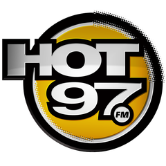 HOT 97HOT 97WWHOT 97 Favorite Where Hip Hop