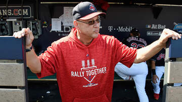 Boston Sports - Terry Francona Pulling Hard For Dustin Pedroia In Red Sox Comeback