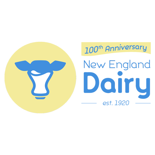 New England Dairy