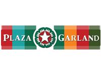 plazagarland