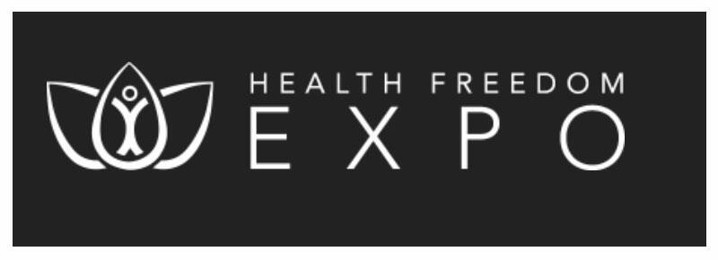 Health Freedom Expo