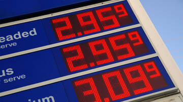 Local Houston & Texas News - Gas prices keep falling