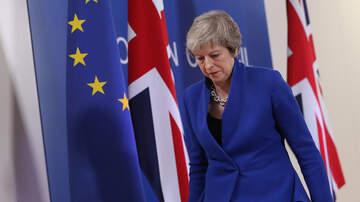 Politics - Key Points In The EU-UK Brexit Agreement