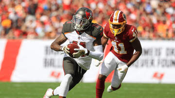 Pewter Report - 2-Point Conversion: Tampa Bay Buccaneers Deserve Capital Punishment