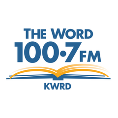 The Word 100.7FM